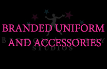 BRANDED UNIFORM AND ACCESSORIES