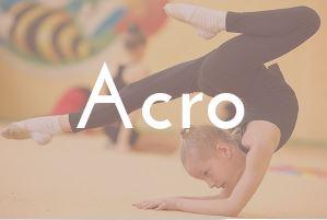 AIM Acro