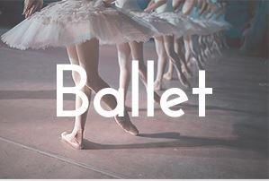 AIM Ballet