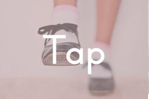 AIM Tap