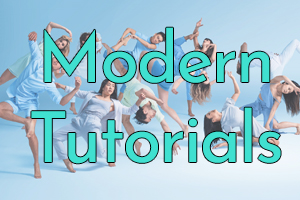 AIM Modern Tutorials