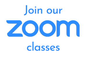 AIM Zoom Classes