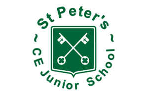 St Peters School Leavers