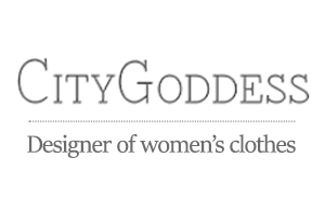 City Goddess | Designer of women's clothes